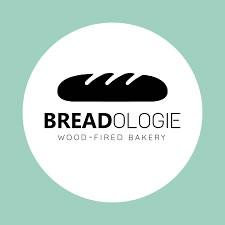 Bread Ologie logo