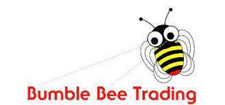 Bumble Bee Trading logo