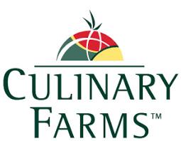 Culinary Farms logo