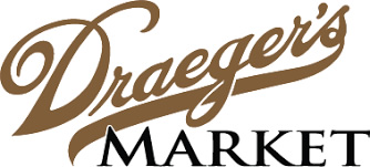 Draegers Market