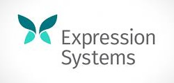 Expression Systems logo