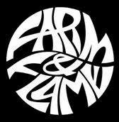 Farm Flame logo