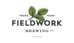 FieldWork logo