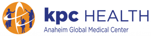 KPC Health logo