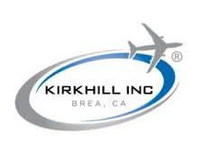 KirkHill logo