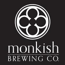 Monkish logo