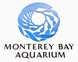 Monterey Bay logo