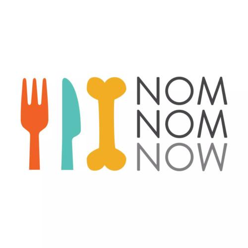 NOM logo