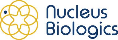 Nucleus Biologics logo