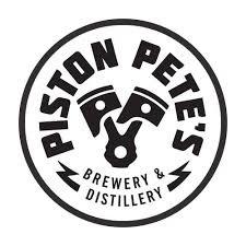 Piston Petes logo