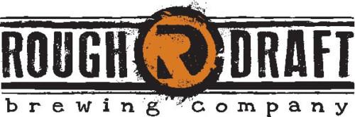 Rough Draft logo