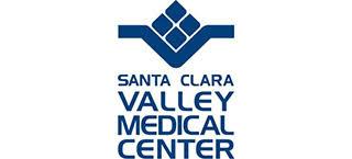 Santa Clara Vallery Medical Center logo
