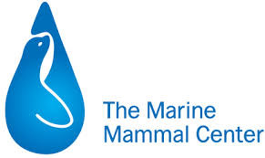 The Marine Mammal Center logo