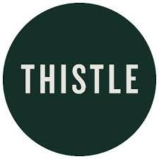 ThisTLE logo