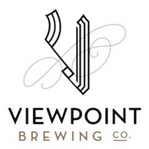 View Point logo